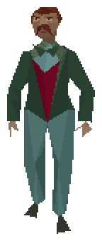 Archivo:Carnby 1.png