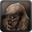 File:Enemy Achievement Icon.png