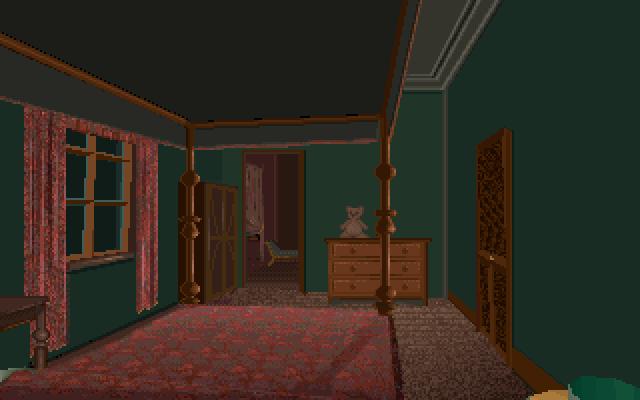 File:3rd Floor Bedroom 1.png