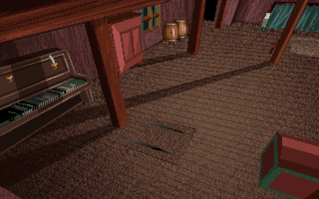 File:Attic 2.png