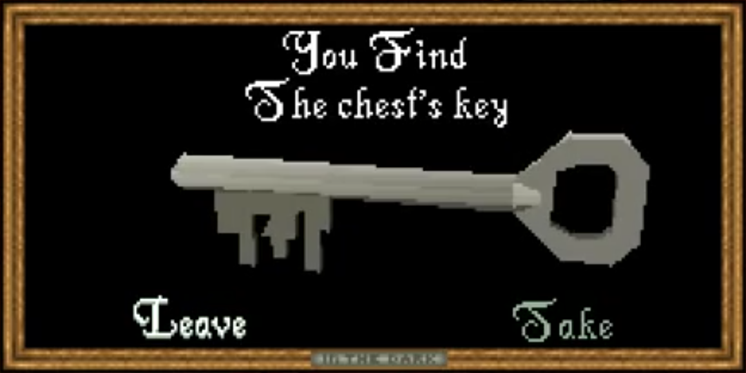 File:Chest's Key Icon.png