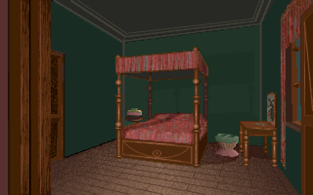 File:3rd Floor Bedroom 2.png