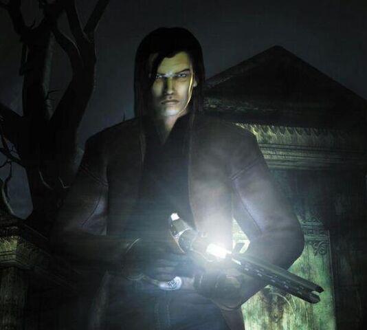 File:Alone in the dark the new nightmare-15.jpg