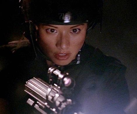 File:Agent Cheung (closeup).jpg