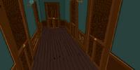 Corridor (3rd Floor)