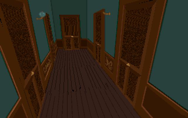 File:3rd Floor Corridor 2.png