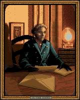 File:Emily(AIND1).png