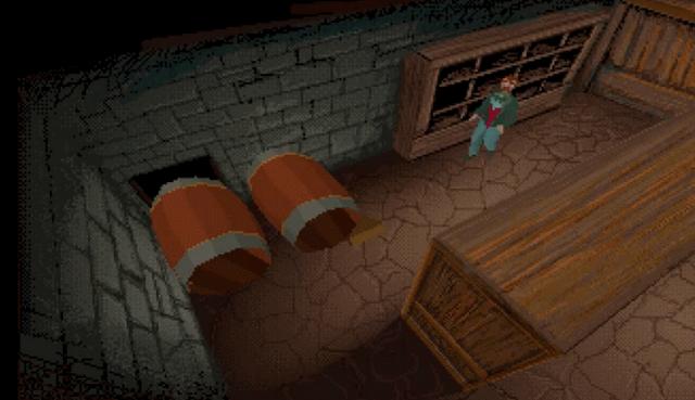 File:Cellar5.png