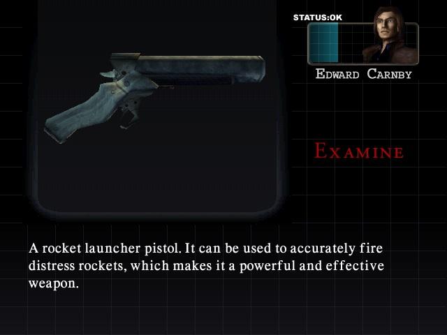 File:Rocket Launcher Pistol details.jpg