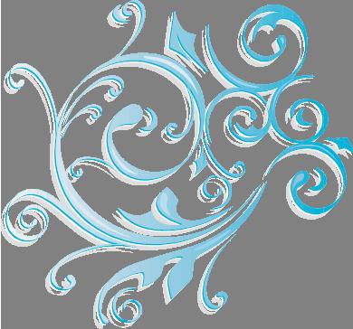 File:Swirl decorative element.png