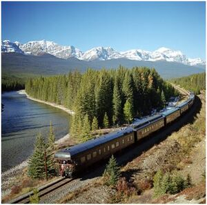 Royal-Canadian-Pacific1-1-