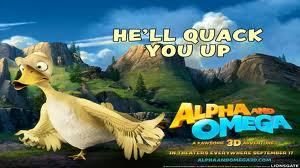 File:He'll quack you up poster.jpg