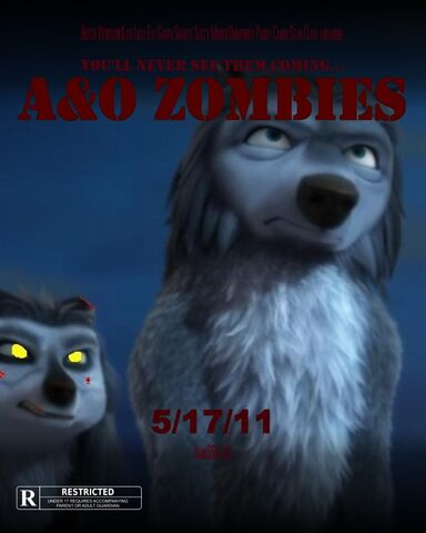 File:A&O Zombies movie poster.jpg