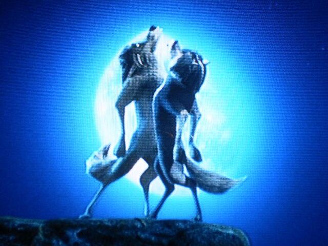 File:The Moonlight Howl.JPG