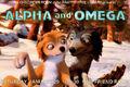 Thumbnail for version as of 23:25, September 13, 2011