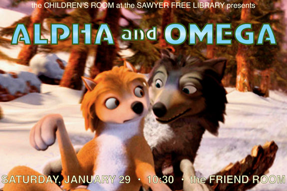 File:Alpha And Omega Kate and Humphrey.jpg