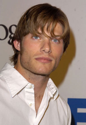 File:Chris Carmack-01.jpg