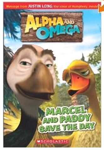 File:Marcel-and-Paddy-Save-the-Day-book-alpha-and-omega-17225324-369-535.jpg