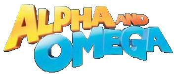 File:Alpha and omega title.jpg
