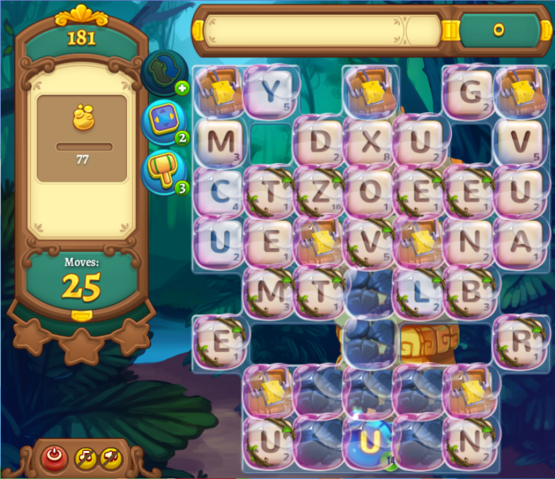 File:Level 181.png