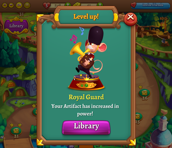 File:Royal Guard level up.png
