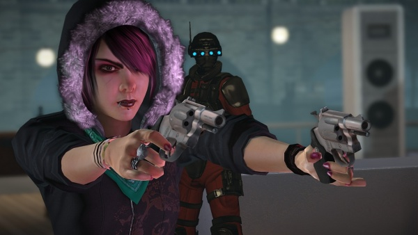 File:Sis and her revolvers.jpg