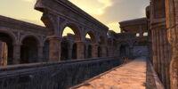 Investigate Ruins Transmission