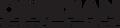 ObsidEnt Logo.png