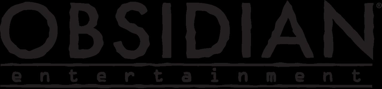 File:ObsidEnt Logo.png