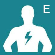 File:Electrogenic1.jpg