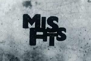 File:Supershows-misfits.jpg