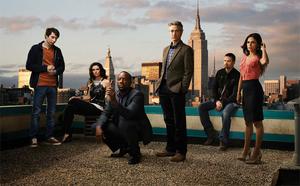 Alphas-Season-1-Cast-Promo-1