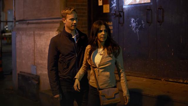 File:Rachel and John.png