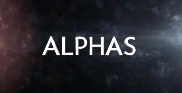 File:Alphas logo.png