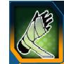 File:Martialarts icon.png