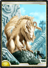 File:HolyDragon.png