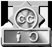CCAttributionShareAlike