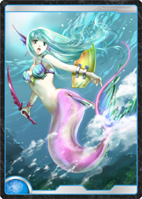 File:MermaidSoldier.png