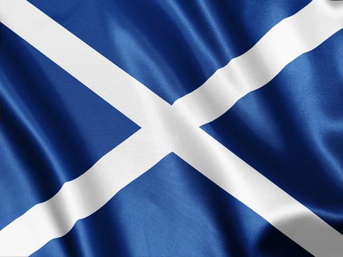 File:Scottish-flag.jpg