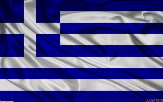 File:Greece flag 1440x900.jpg