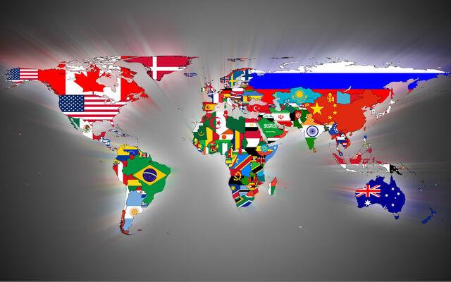 File:World flag.jpg