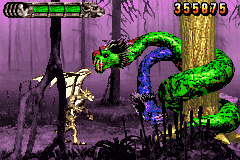 File:Alteredbeastgba-1.png