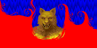File:GoldWolf1.png