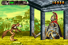File:126302-altered-beast-guardian-of-the-realms-game-boy-advance-screenshot.png