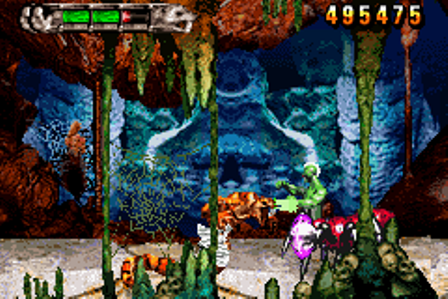 File:1672318-altered beast guardian of the realms u 27 super.png