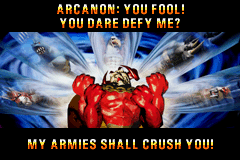 File:Arcanon.png