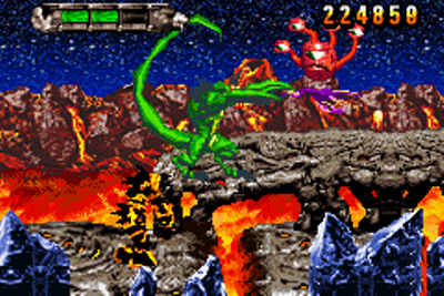 1672335-altered beast guardian of the realms u 108 super