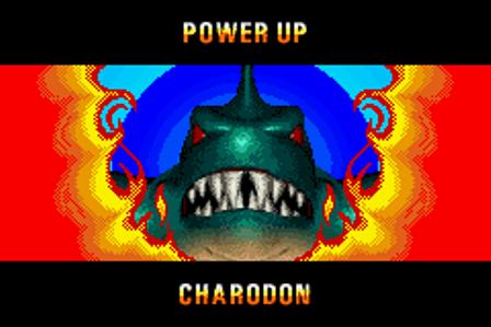 File:1672356-altered beast guardian of the realms u 227 super.png