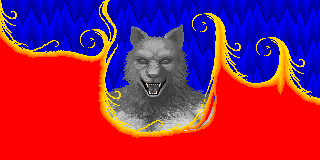 File:GoldWolf2.png
