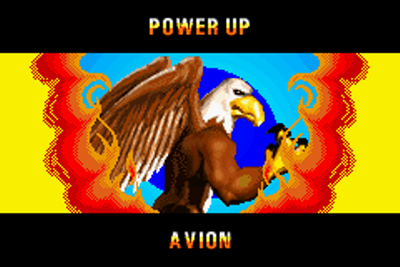 1672340-altered beast guardian of the realms u 131 super